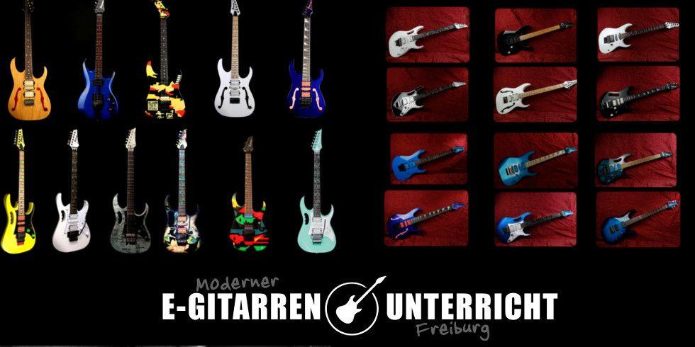 E Gitarrenmuseum Volker Scheidt Das Digitale Gitarrenbuch Gitarrenunterricht E Gitarrenschule Freiburg In 2020 Gitarrenschule Gitarrenunterricht Gitarre
