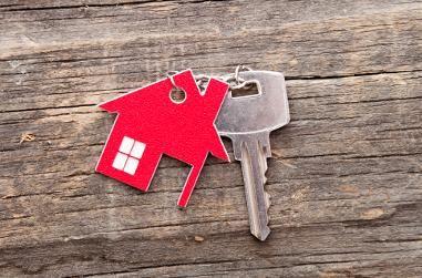 negociar renda da casa