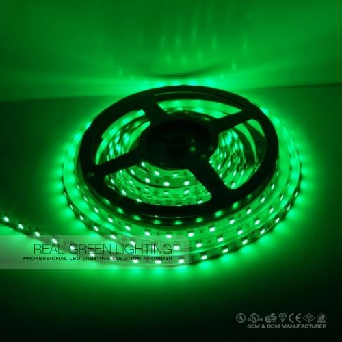12v Led Strip Light 12v Smd 3014 Led Strip Light Real Green Lighting Company Limited Led Strip Lighting Led Rope Lights Strip Lighting