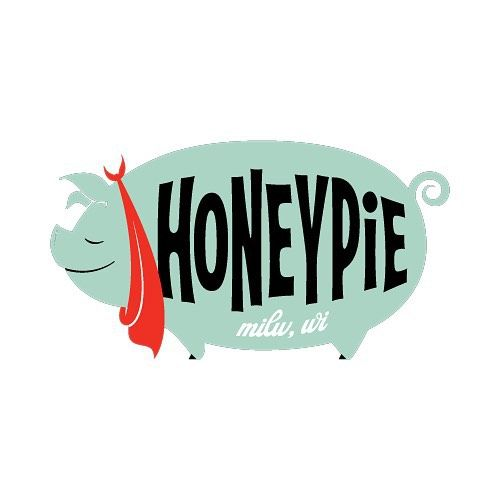 @alderaancoffee is excited to announce we are now featuring bakery from Honeypie. Todays selection is almost gone so stop in for some amazing locally made bakery items. We are now offering some amazing vegan items as well. #alderaancoffee #honeypie