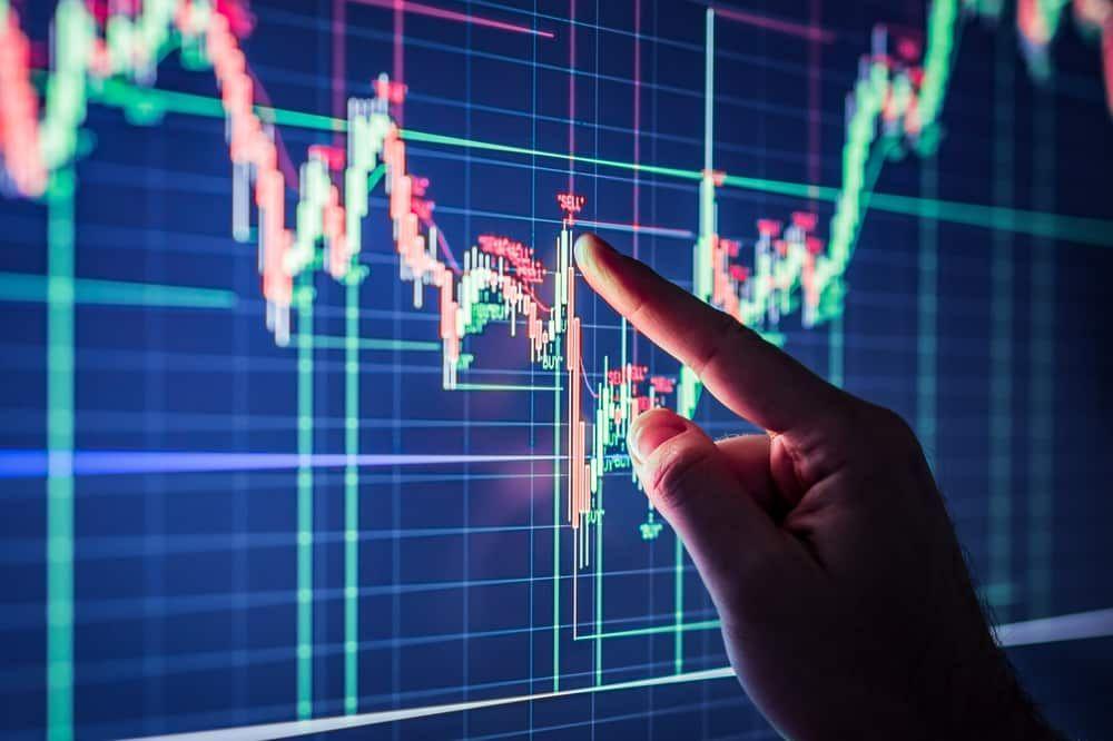 24 exchanges fx ndf adv reaches 100m finance brokerage