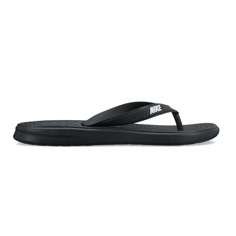 1ebed8b01882 Nike Solay Grade School Kid s Sandals