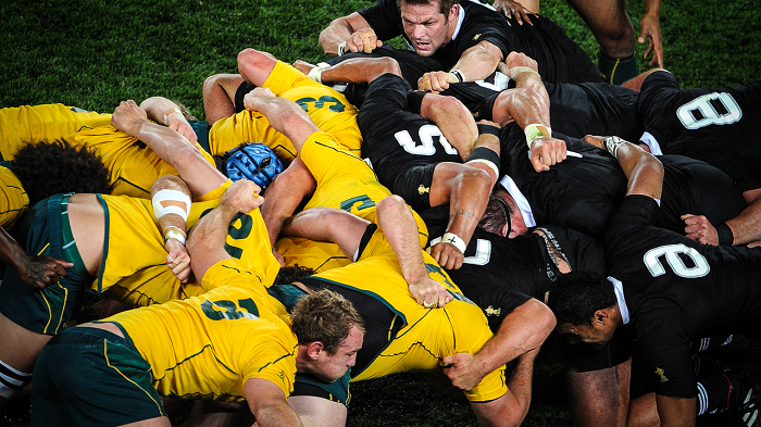 Watch Wallabies Vs England Live Rugby Stream Game Co Hinh ảnh
