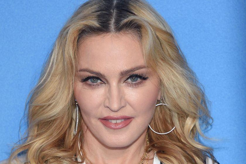 Britney leszokott a dohányzásról