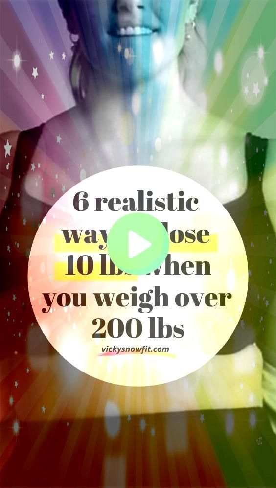 #howtoloseweight #losebellyfat #loseweight #realistic #exercise #fitness #without #routine #skinny #...