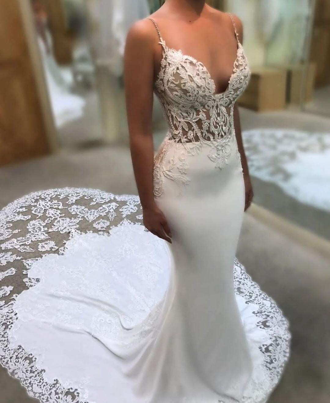 Silk Wedding Dresses Silk Evening Wear Silk Ball Gowns Applique Wedding Dress White Wedding Dresses Wedding Dresses Lace [ 1317 x 1080 Pixel ]