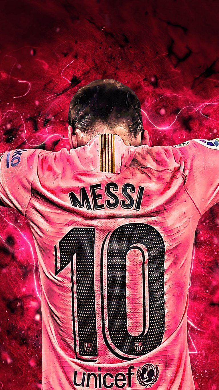 Download Messi 10 Art Graphics Free Pure 4k Ultra Hd Mobile Wallpaper Fotos De Messi Fondos De Pantalla Deportes Fotos De Lionel Messi