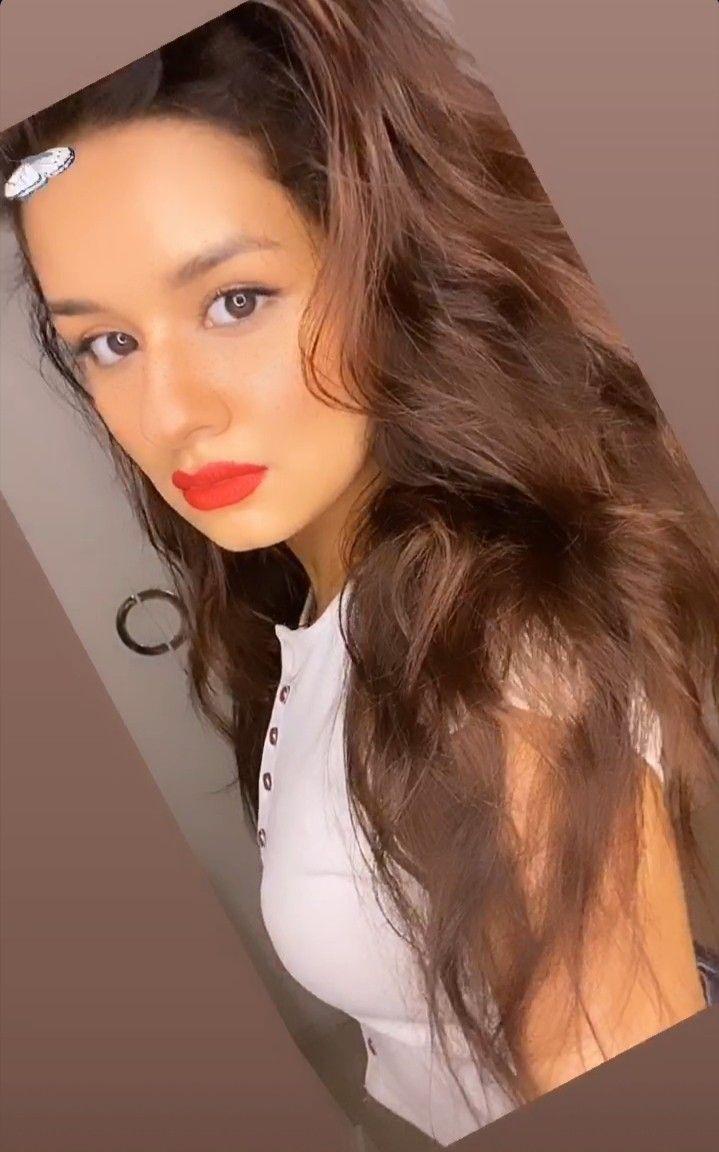 Cute indian teen boobs necessary