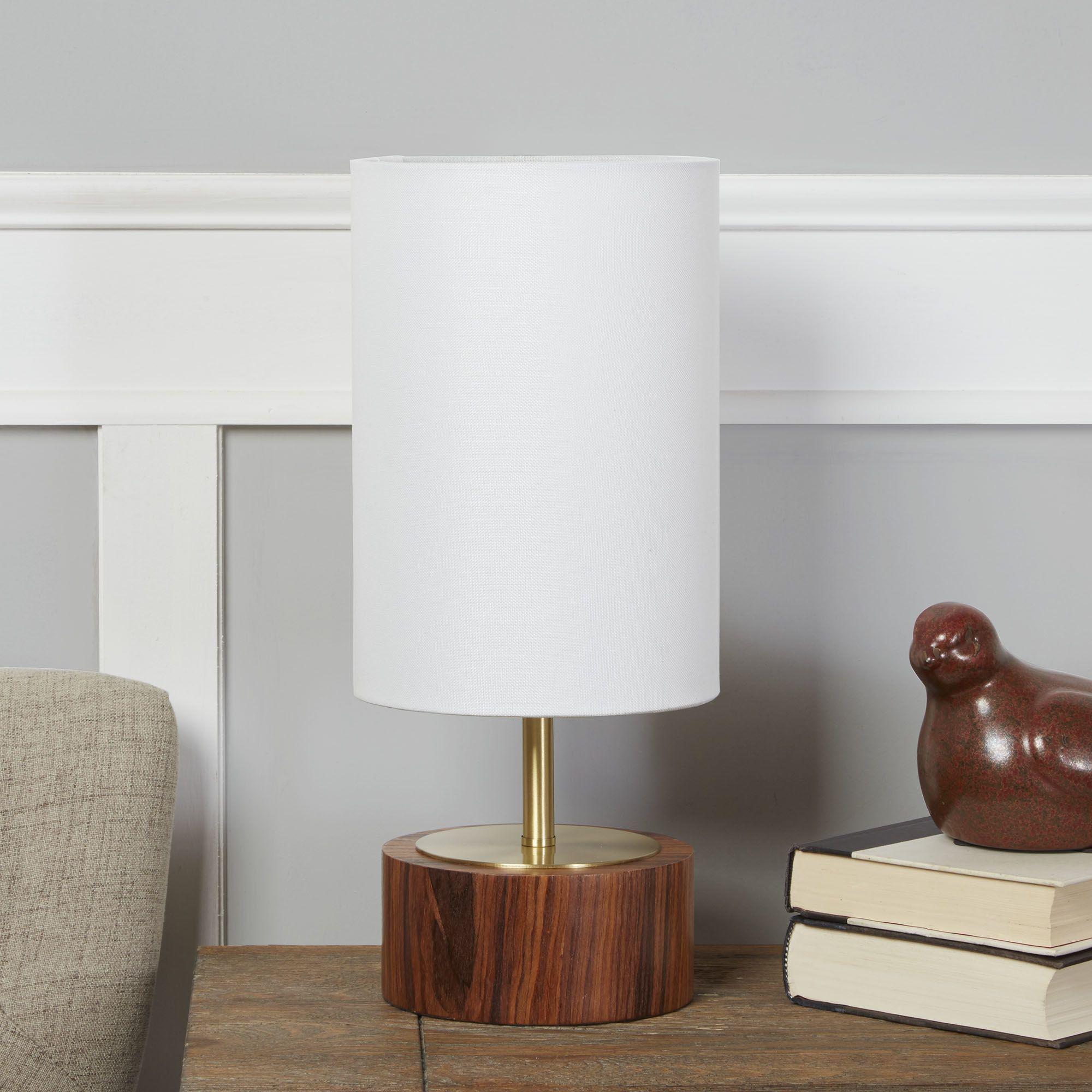 23 Things From Walmart To Help Refresh Your Bedroom In 2020 Touch Table Lamps Table Lamp Touch Table