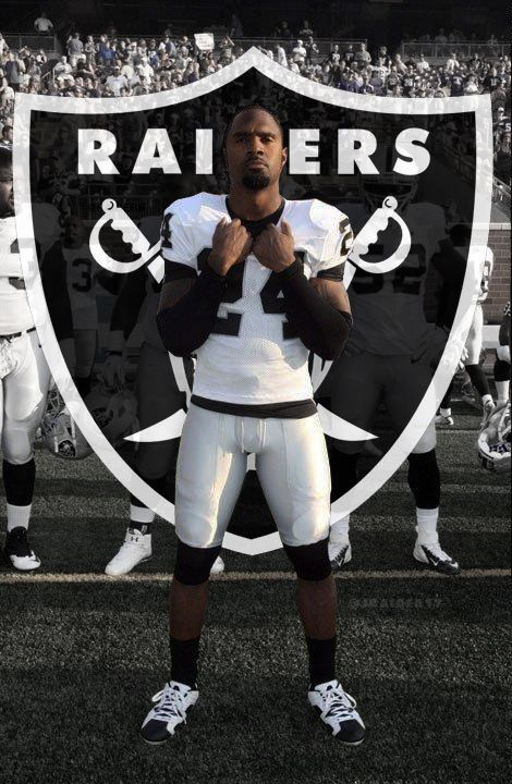 Charles woodson graphic charles woodson raiders players oakland raiders logo - Charles woodson packers wallpaper ...