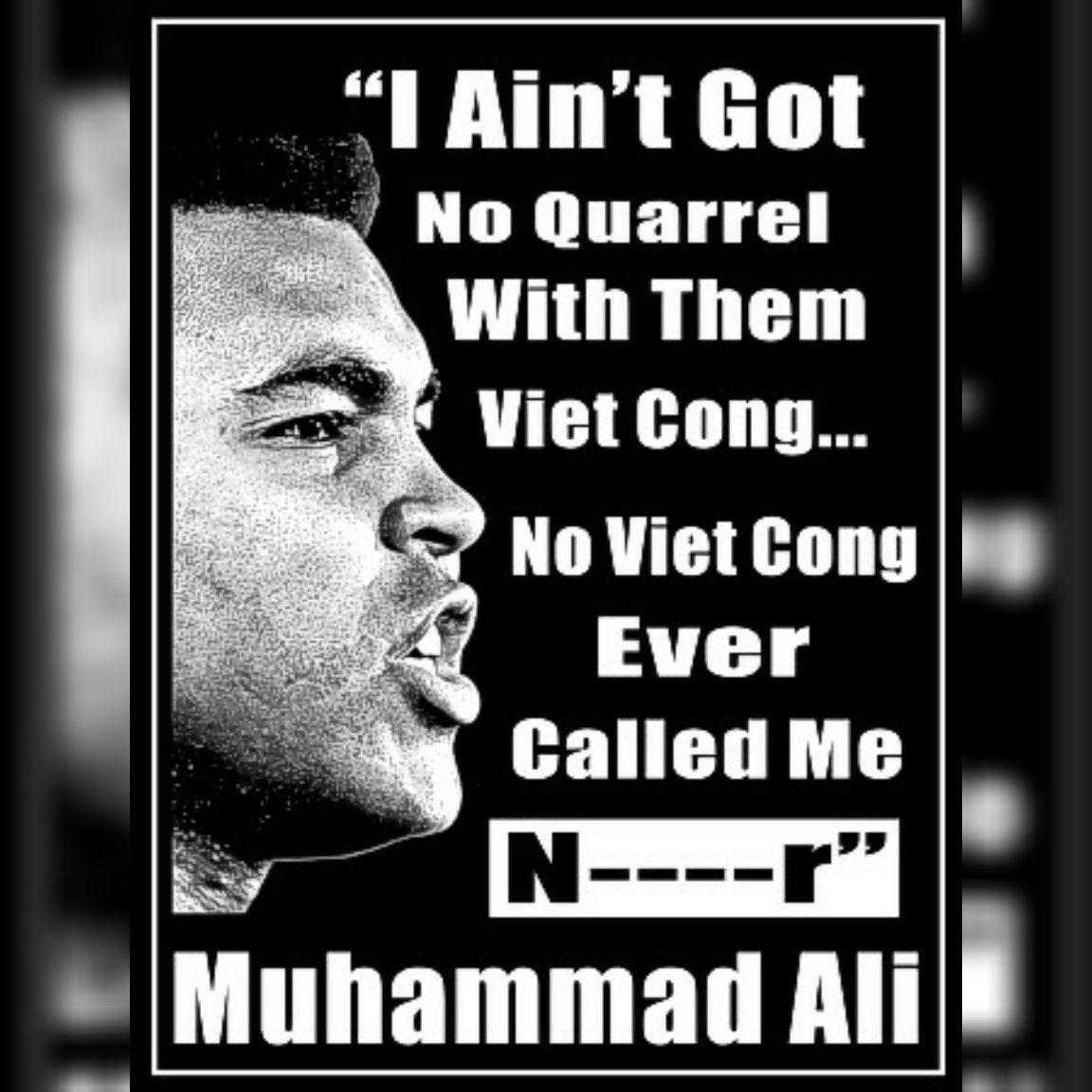 Pre-order Men's Muhammad Ali Tee 5 by AdornMeGoddess on Etsy