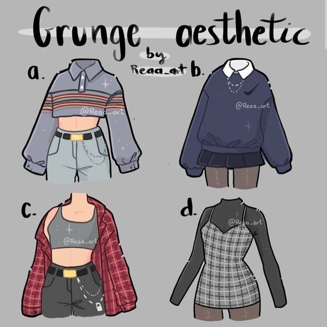 ????????????   aesthetic outfits grunge boy