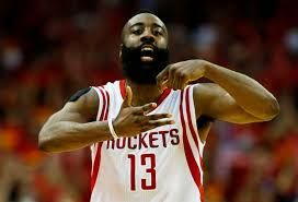 291fe16e7b6 Image result for james harden stir it up