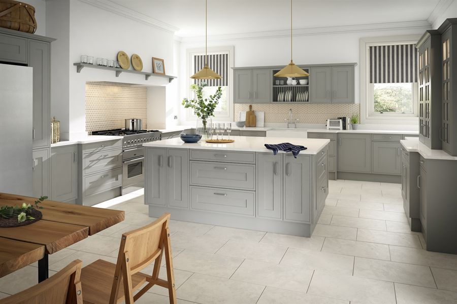 Best Atlantis Kitchens Inspiration Traditional Kitchens 640 x 480