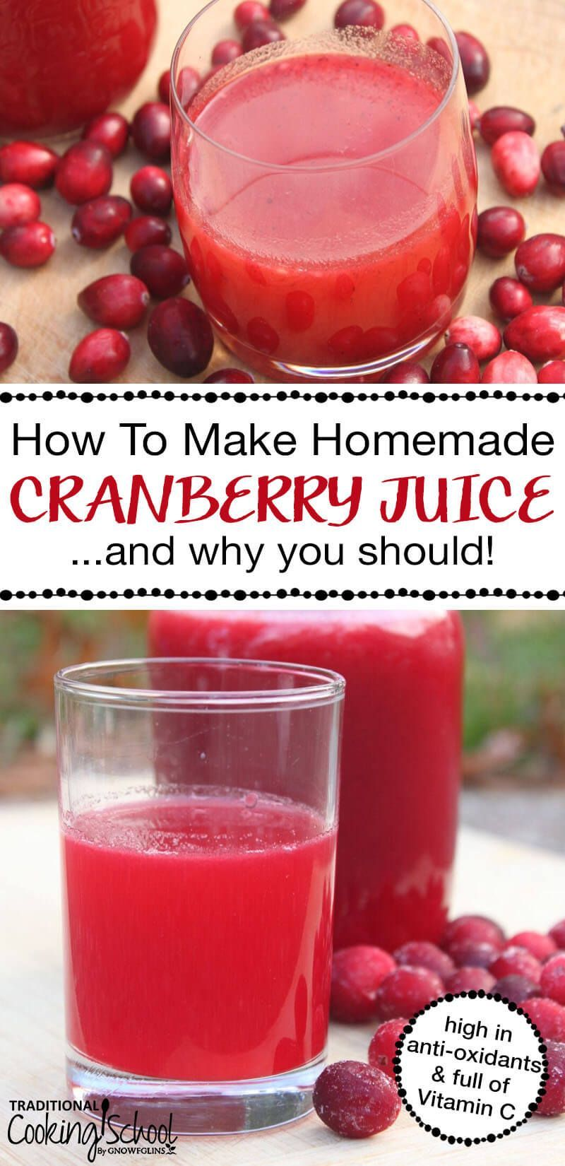 The Truth About Cranberry Juice Effectiveness For Pms Relief Cranberry Juice Benefits Cranberry Benefits Cranberry Juice