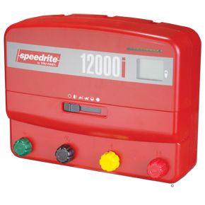 12000i Energizer Speedrite
