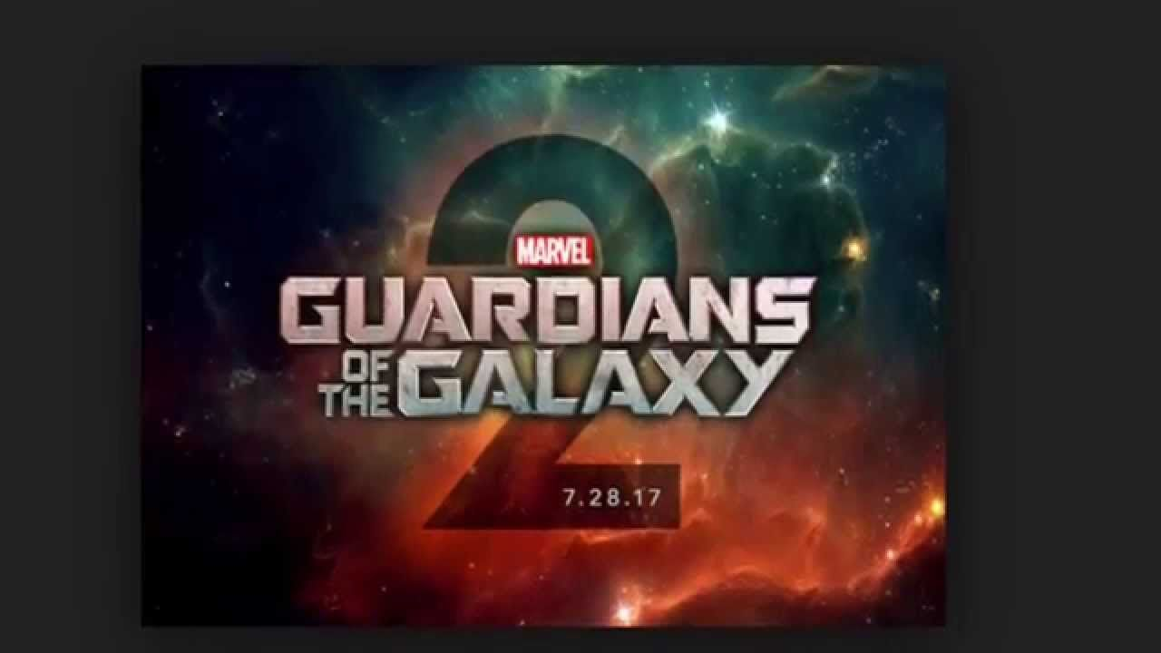 Upcoming Movies 2016 2020 Guardians Of The Galaxy Upcoming Marvel Movies English Movies