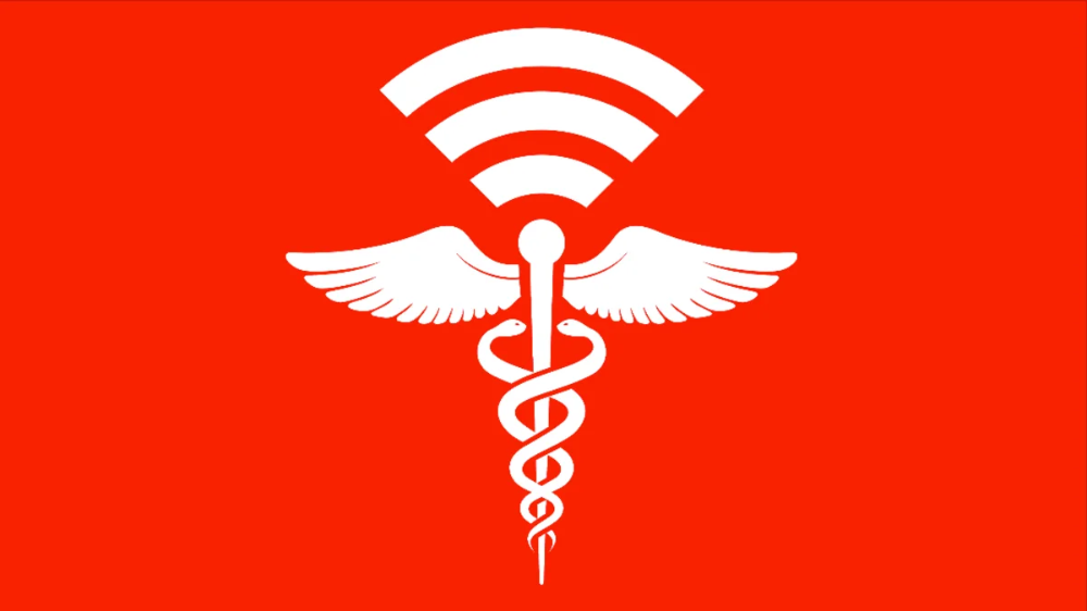 Telemedicine Is Not Enough in 2020 Telemedicine