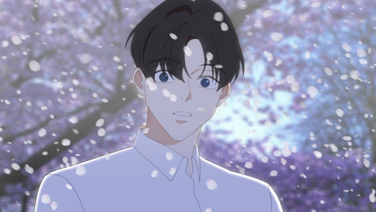 Pin On Hyperventilation Smut, drama, romance, yaoi synopsis ini musim dingin. www pinterest ph