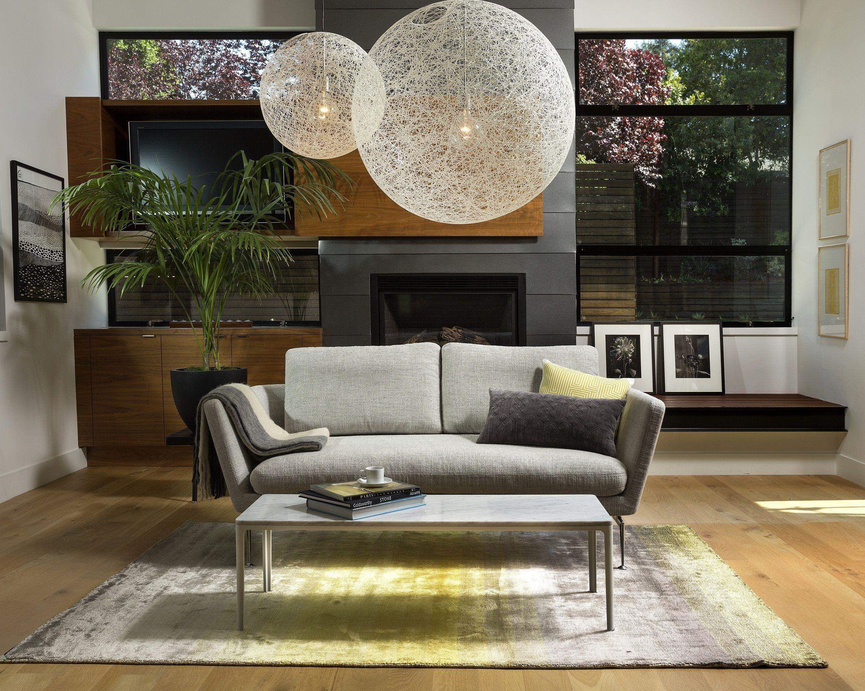 Wohnzimmer Lumen ~ Moooi random light light pinterest lights interior design