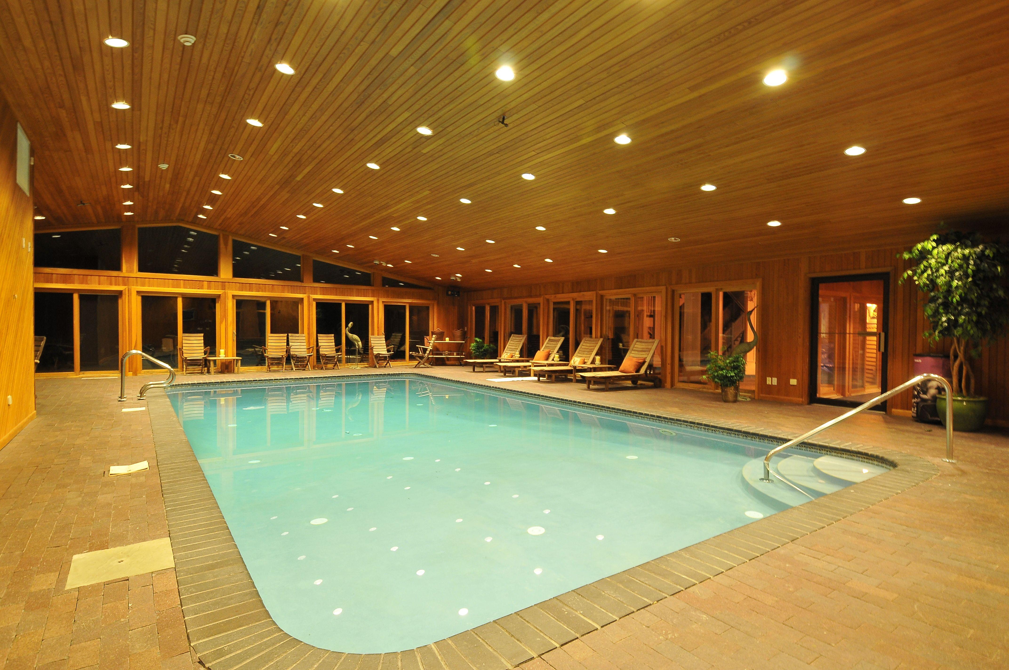 HOME OF RAP STAR 50 CENT | Farmington, CT | Luxury Portfolio ...