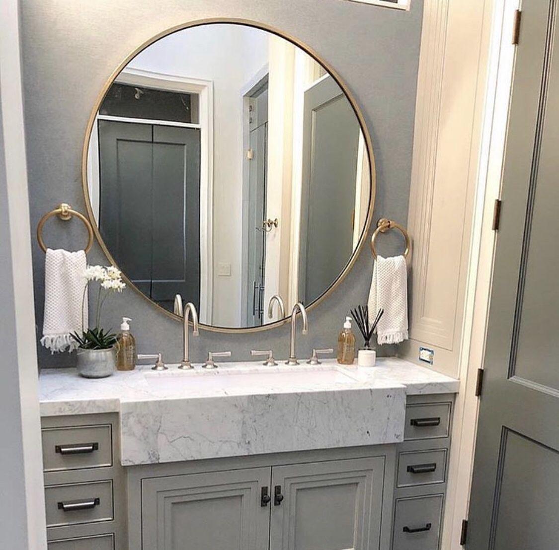 Small Bathroomdesign Ideas