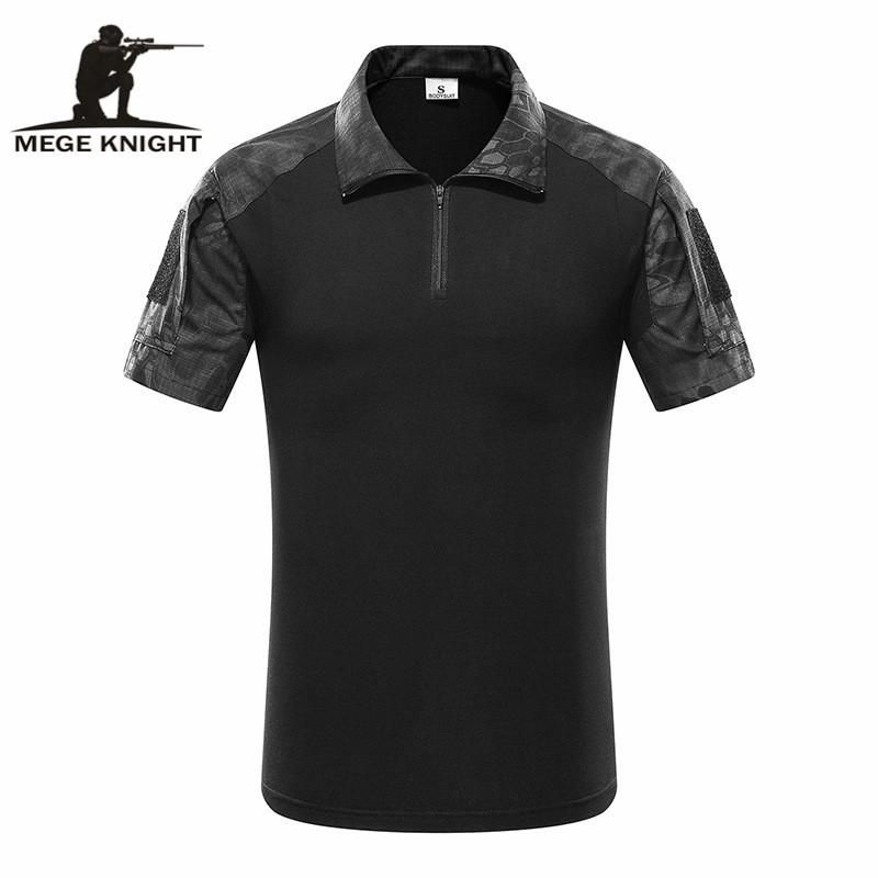 Sweatproof NiYoung Mens Sleeveless Vest T-Shirts Summer Top Tees Athletic Sportswear
