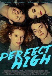 Perfect High Poster Lifetime Movies Movies Lifetime Movies
