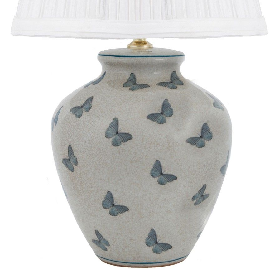 Night lamps india - An Unrivalled Collection Of Luxury Table Lamps Ranging From Nickel Wood And Crystal Browse The Designer Table Lamp Range By India Jane