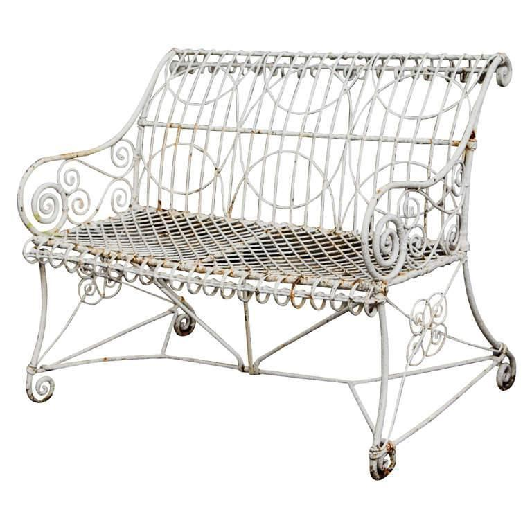 Astonishing Pin On Products Pabps2019 Chair Design Images Pabps2019Com