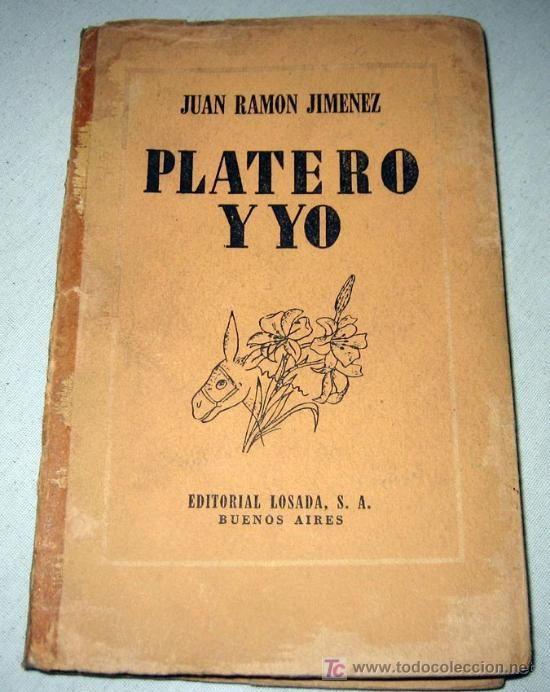 Uno De Los Primeros Libros Que Lei En La Escuela Primaria Que Memorias Book Writer Book Making My Books