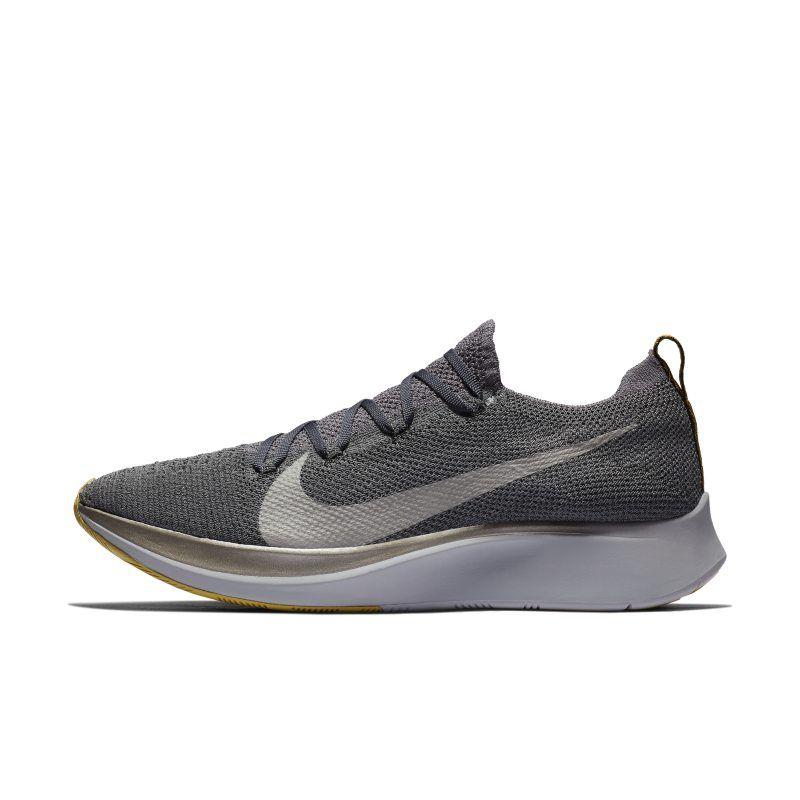 Zoom Fly Flyknit Men's Running Shoe | Running shoes for men
