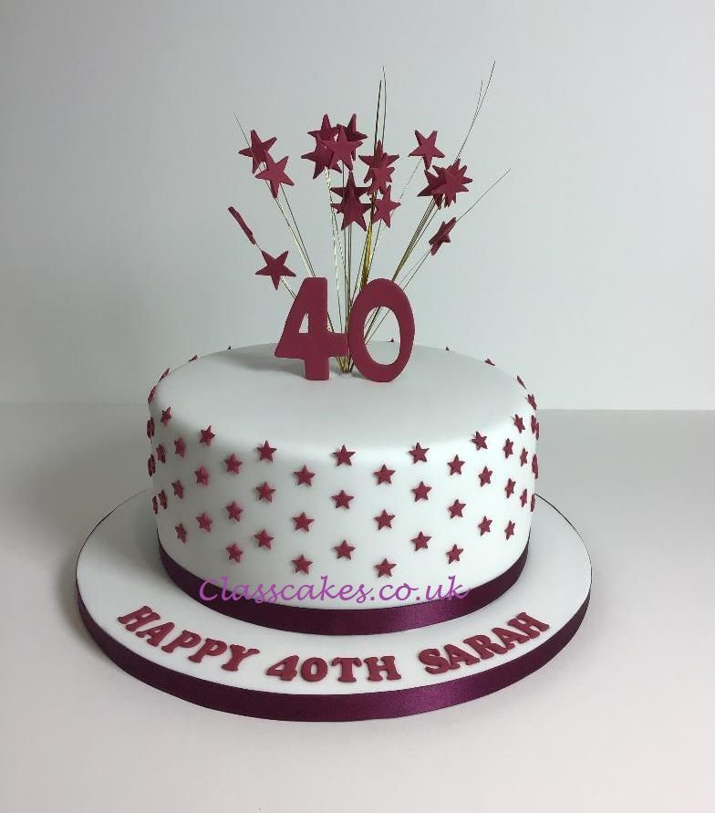 Pin by Blessing Folakemi on cakes in 2020 Star cakes