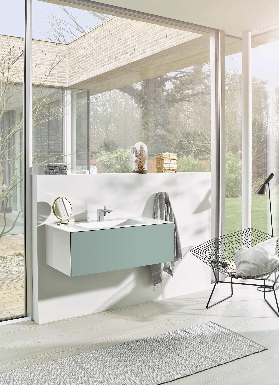 wp.folio3 | vanity units, products and vanities