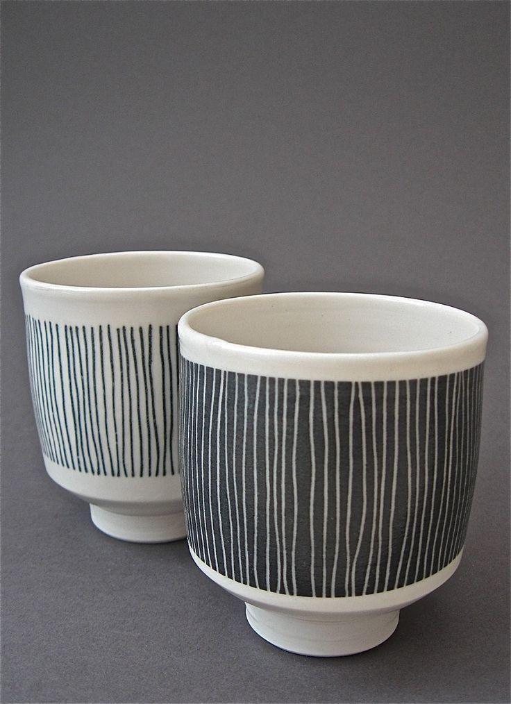 Cheap vintage home decor saleprice48 in 2020 ceramic