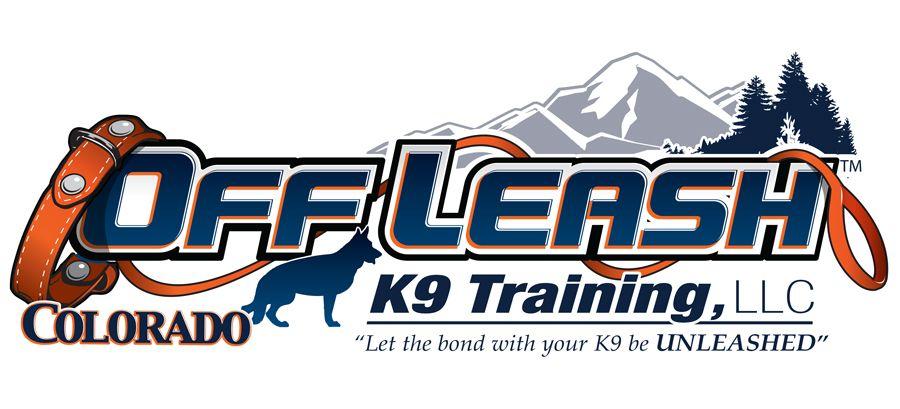 Dog Obedience Trainer Denver Dog Training Colorado Springs Off