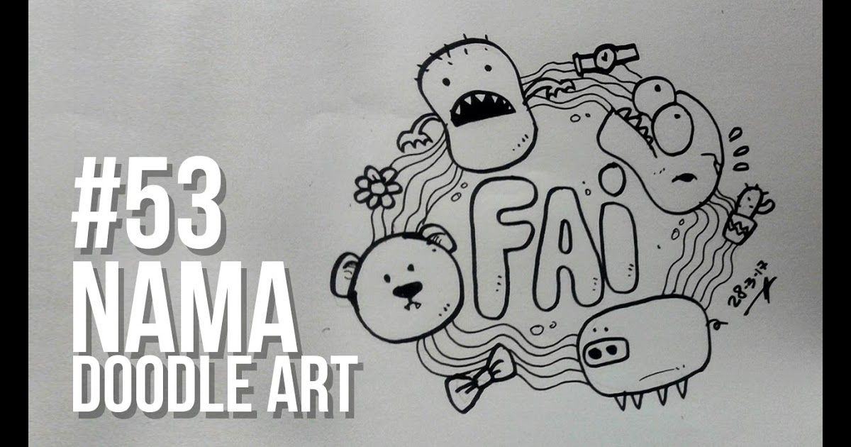 29 Gambar Doodle Tulisan Winda Doodle Art Simpel Nama Winda Sabadoodle Seni Doodle Nama Aplikasi Di Google Play Sejenak Bercer Gambar Huruf Cara Menggambar