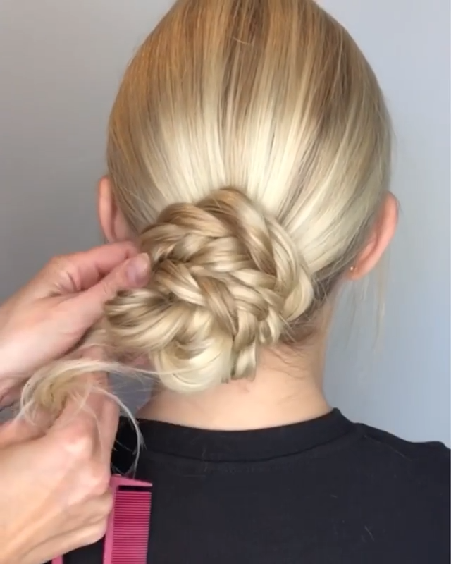 Best Quick & Easy Braid Tutorials!