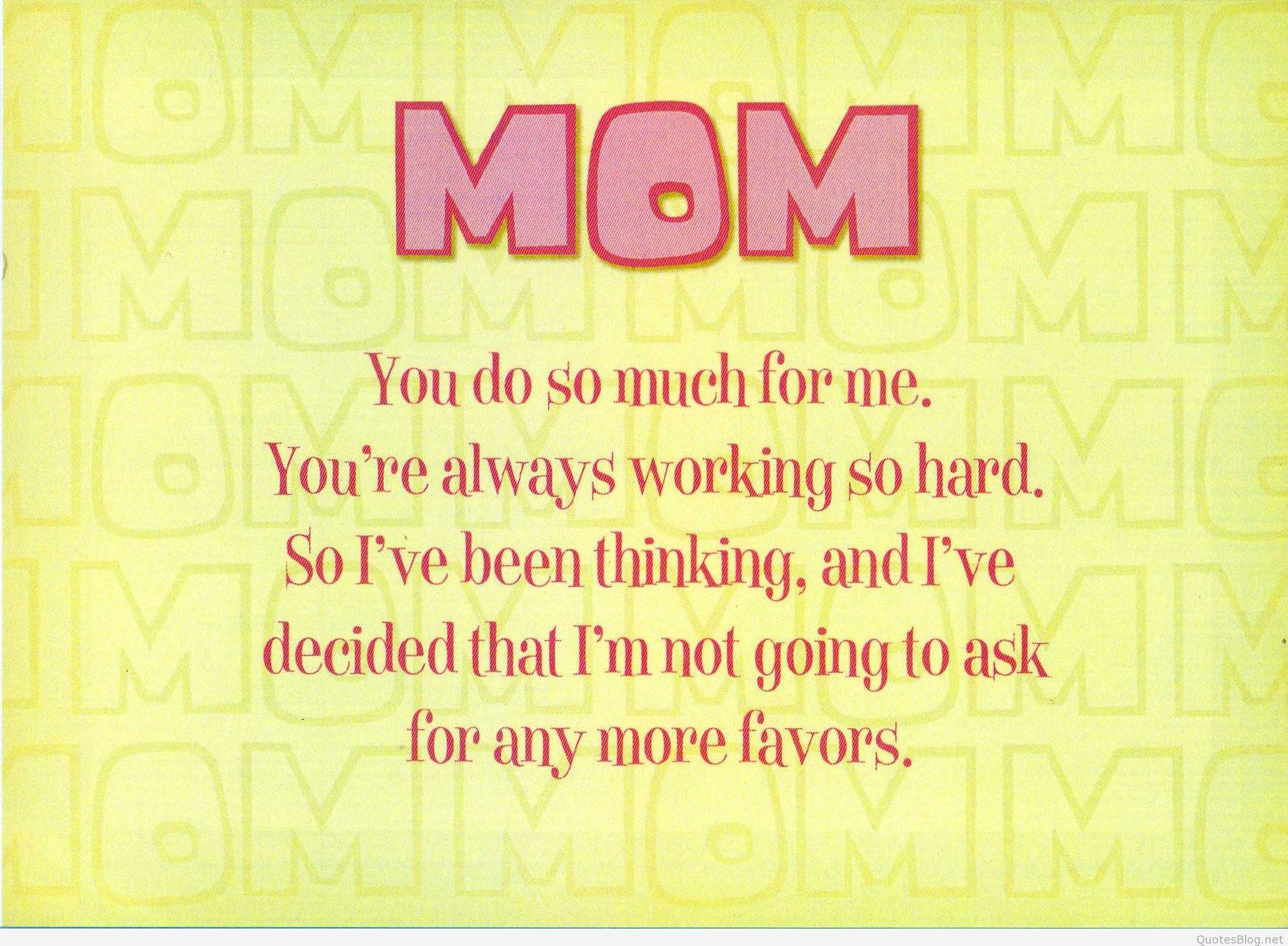 Mothers Day Quotes Happy Mothers Day Pictures Tumblr  Happy Mother's Day Quotes And