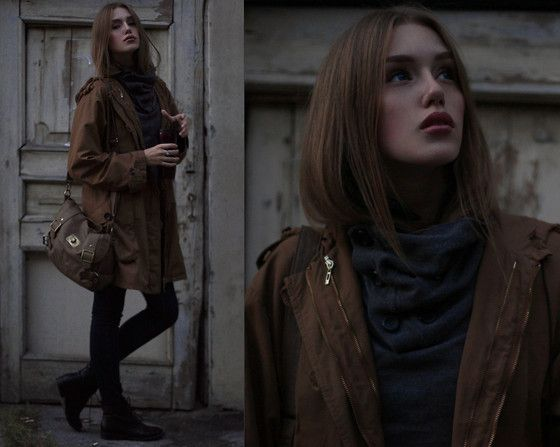 • cold evening (by Tali Selen) http://lookbook.nu/look/4120876-cold-evening