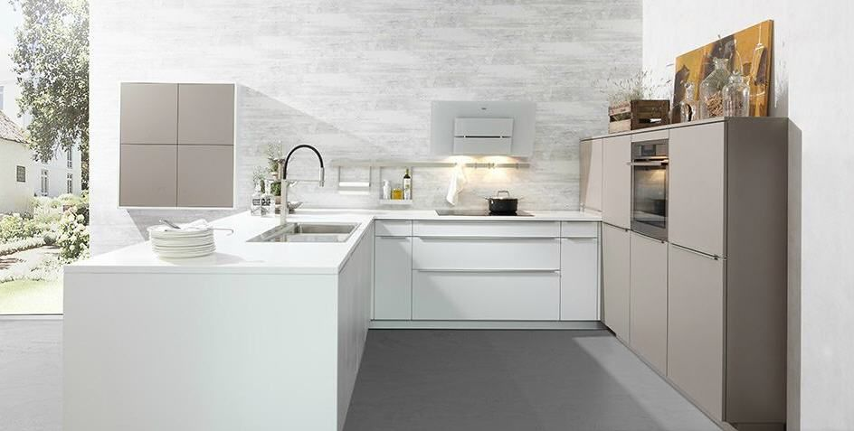 Zeyko München zeyko kitchens kitchen kitchens