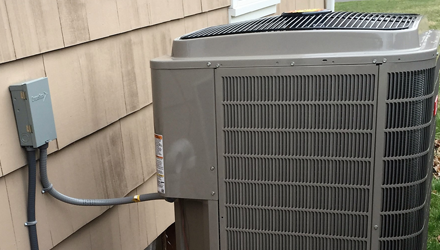 Pin by Master Tech, LLC on Air Conditioning Air