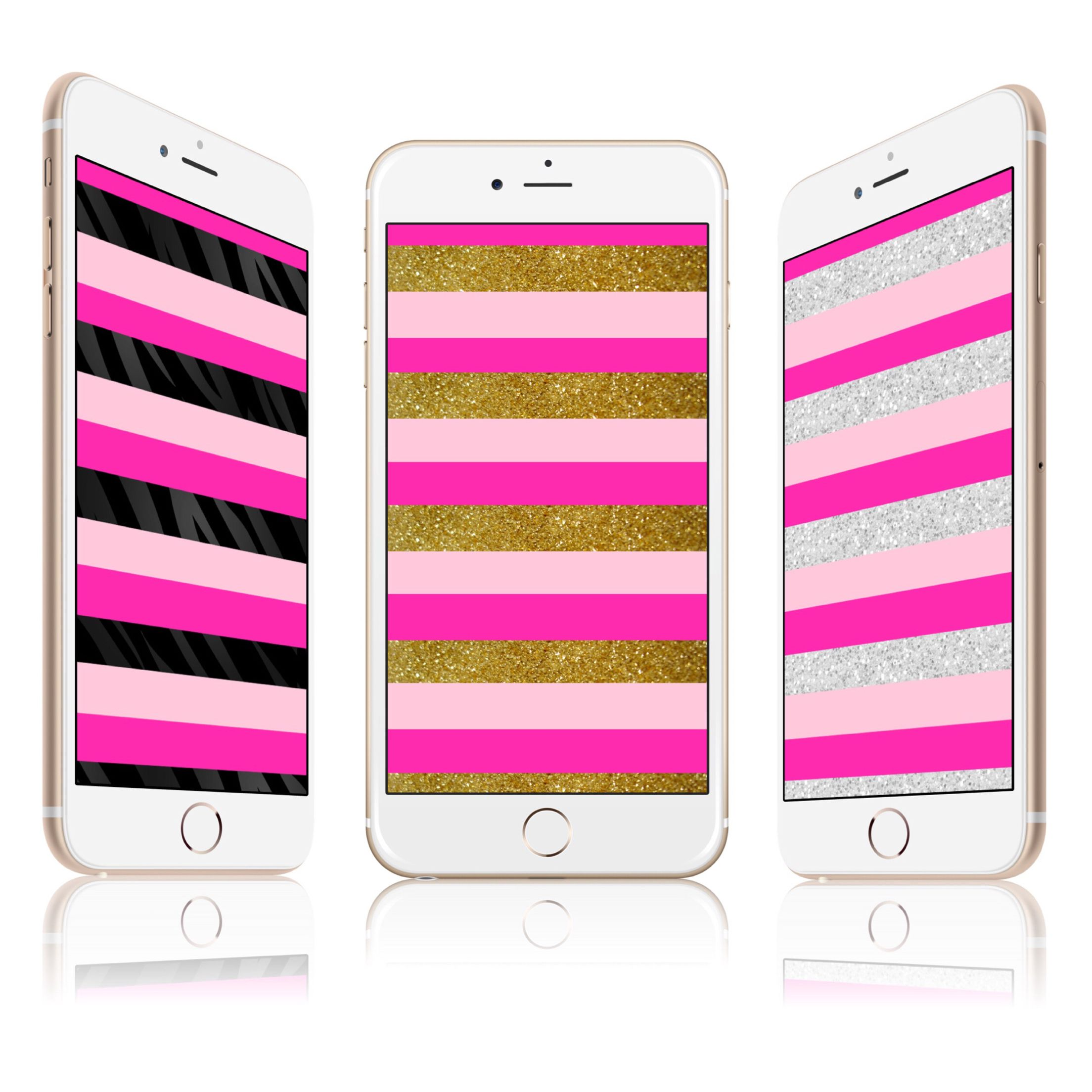 3 new wallpapers to fit iphone and android devices click image to be taken to