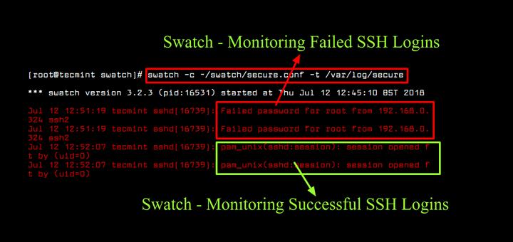 19462599c6a2cc6afe178d67e3668342 - Web Server Log File Analysis