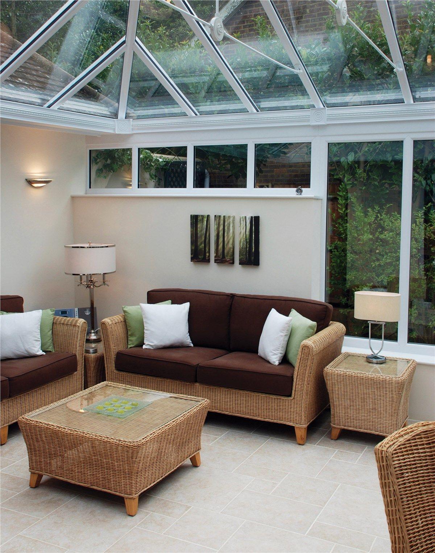 Sunroom Addition House Design Conservatory Design: Edwardian Conservatory, Sunroom Addition, Home Additions