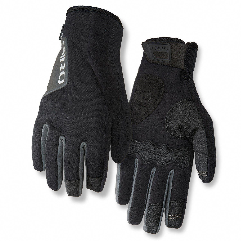 Giro Ambient 2 0 Bike Gloves Bike Gloves Mountain Bike Shoes