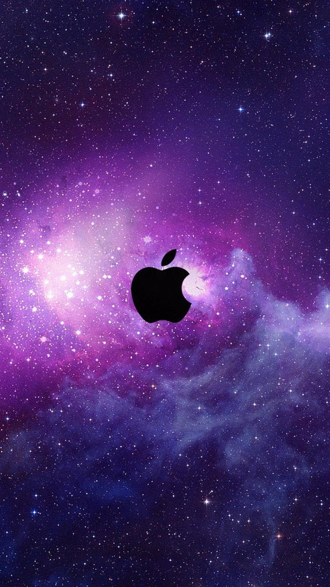 View source image Apple wallpaper iphone, Apple logo