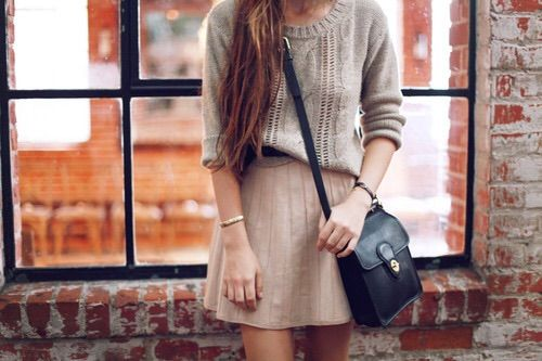 Image via We Heart It https://weheartit.com/entry/44030108/via/16925882 #cute #fashion #girl #outfit #photography #style
