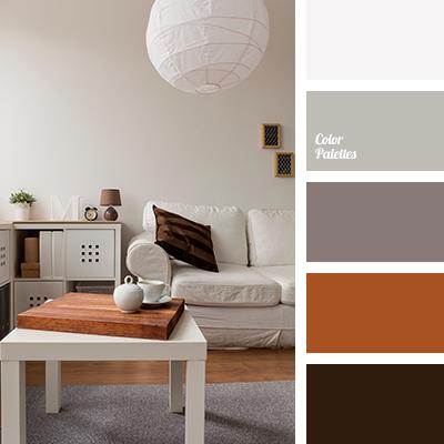 Color Palette 3857 With Images Bedroom Color Schemes Brown