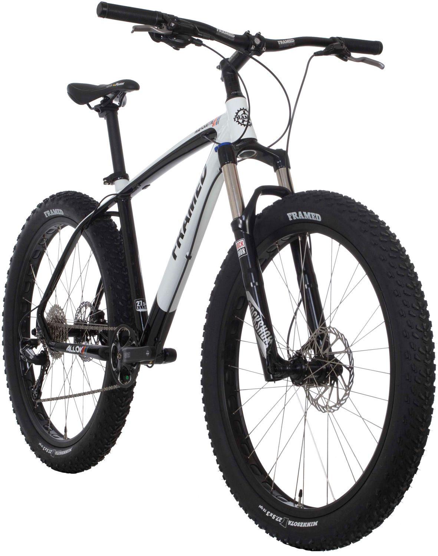 Buyer S Guide Budget Hardtail Mountain Bikes Hardtail Mountain